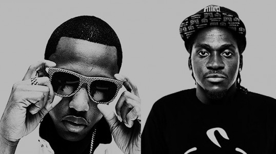 Fab-+-Pusha-T-club-nokia