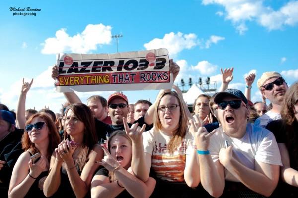 Lazerfest 2174 (1) copy_1040x693