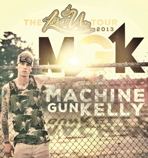 MachineGunKelly_OS