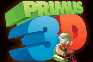 Primus_fox-theater