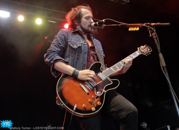 silversun-pickups-1045-birthday-show