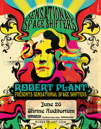 robert-plant-shrine