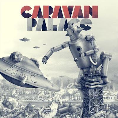 caravan-palace-fonda