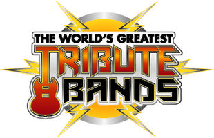 worlds-greatest-tribute-bands