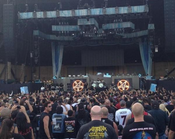 Anthrax-2013