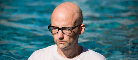 Moby-Innocents-Promo-560x245