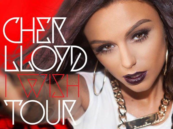 cher-lloyd-i-wish-tour-600x450
