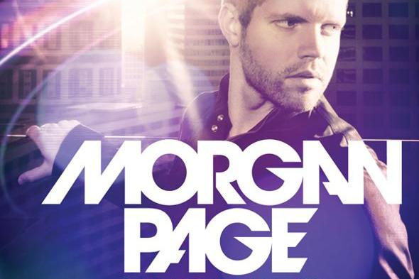 morgan-page
