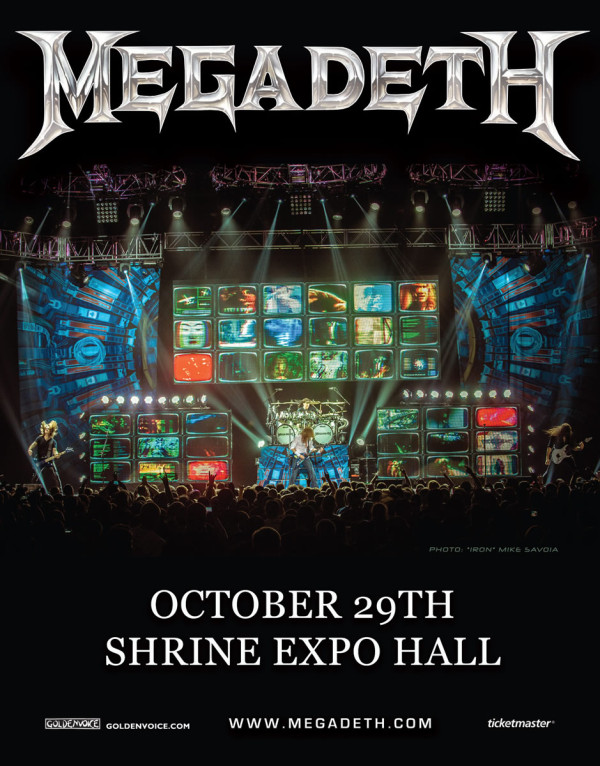 megadeth-expohall-102913