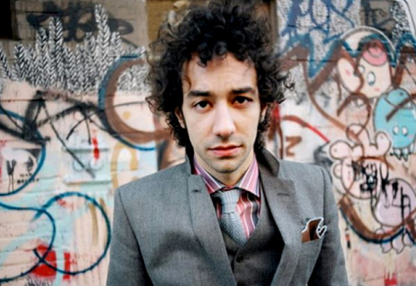 Albert-Hammond-Jr