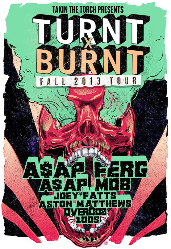 asap-ferg-burnt-n-turnt-tour