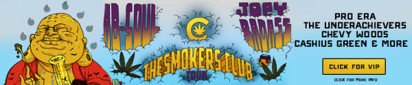 smokers-club-2013