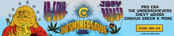 smokers-club-2013