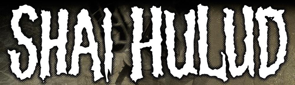shai hulud logo
