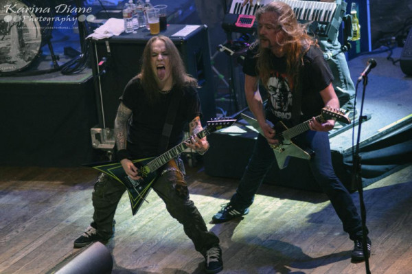 Cildren-of-bodom