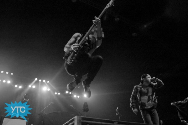 We Came As Romans9_1025x682