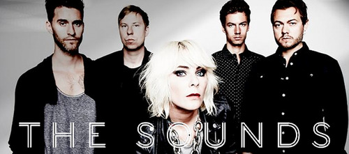 the-sounds-club-nokia