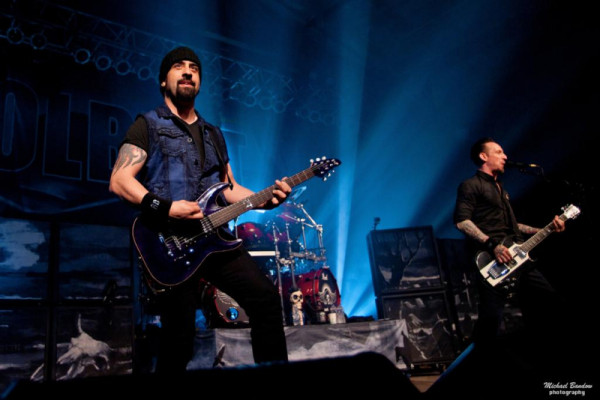 volbeat-2428-1-copy_1025x684