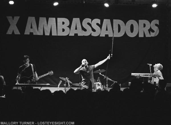xambassadors