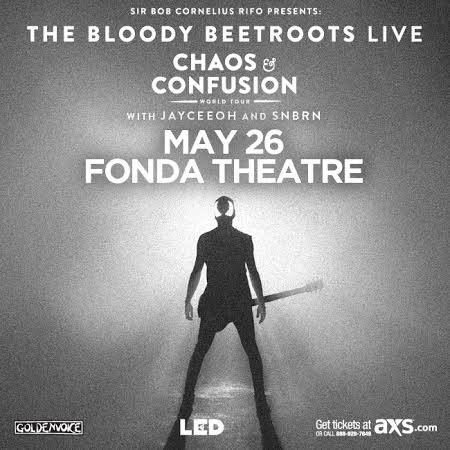 bloody-beatroots-fonda