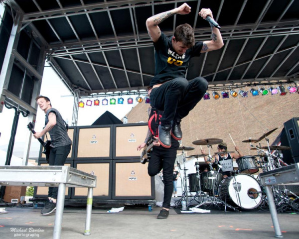 we-came-as-romans-lazerfest