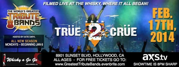 true-2-crue