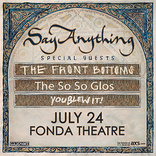 say-anything-tickets_07-25-14_23_5331ae1477224