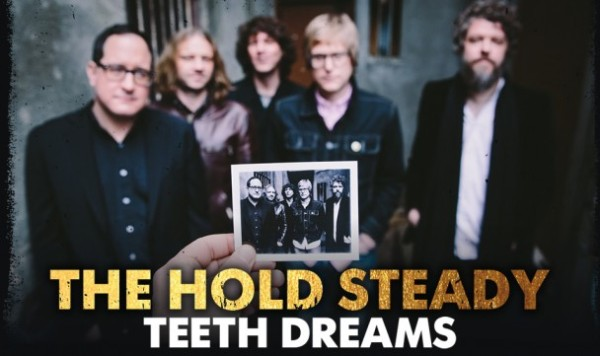 the-hold-steady-2014-608x361