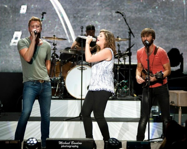Lady Antebellum 402 (1) copy_961x769