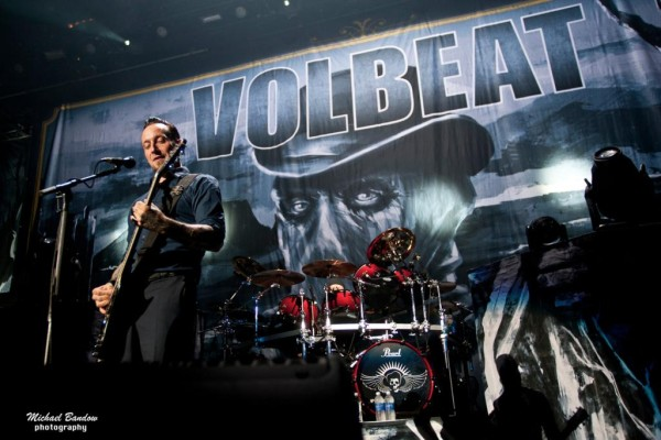Volbeat 280 (1) copy_1025x684