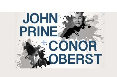 john-prine-and-conor-oberst-91