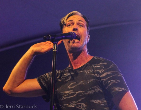 fitz-acl-2014 (4)