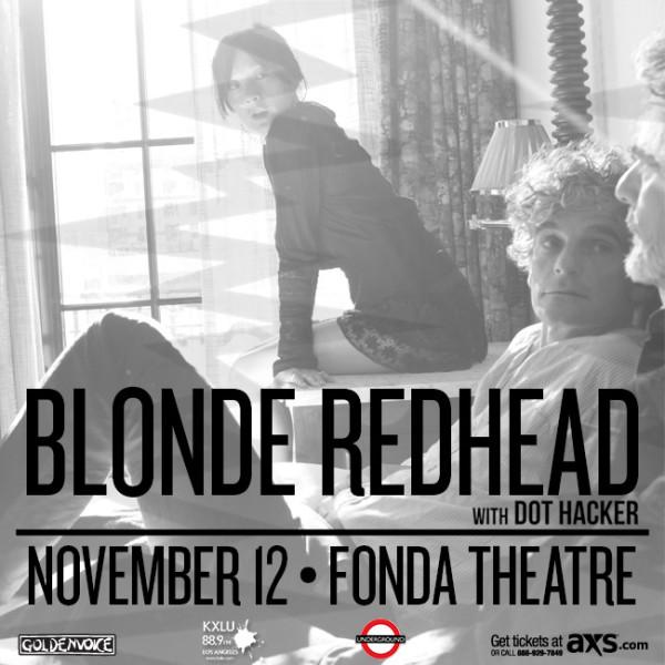 blond-redhead-fonda