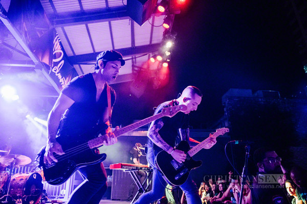 043015_Yellowcard_Belmont-38